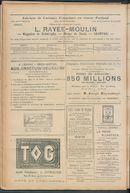 L'echo De Courtrai 1910-06-23 p4