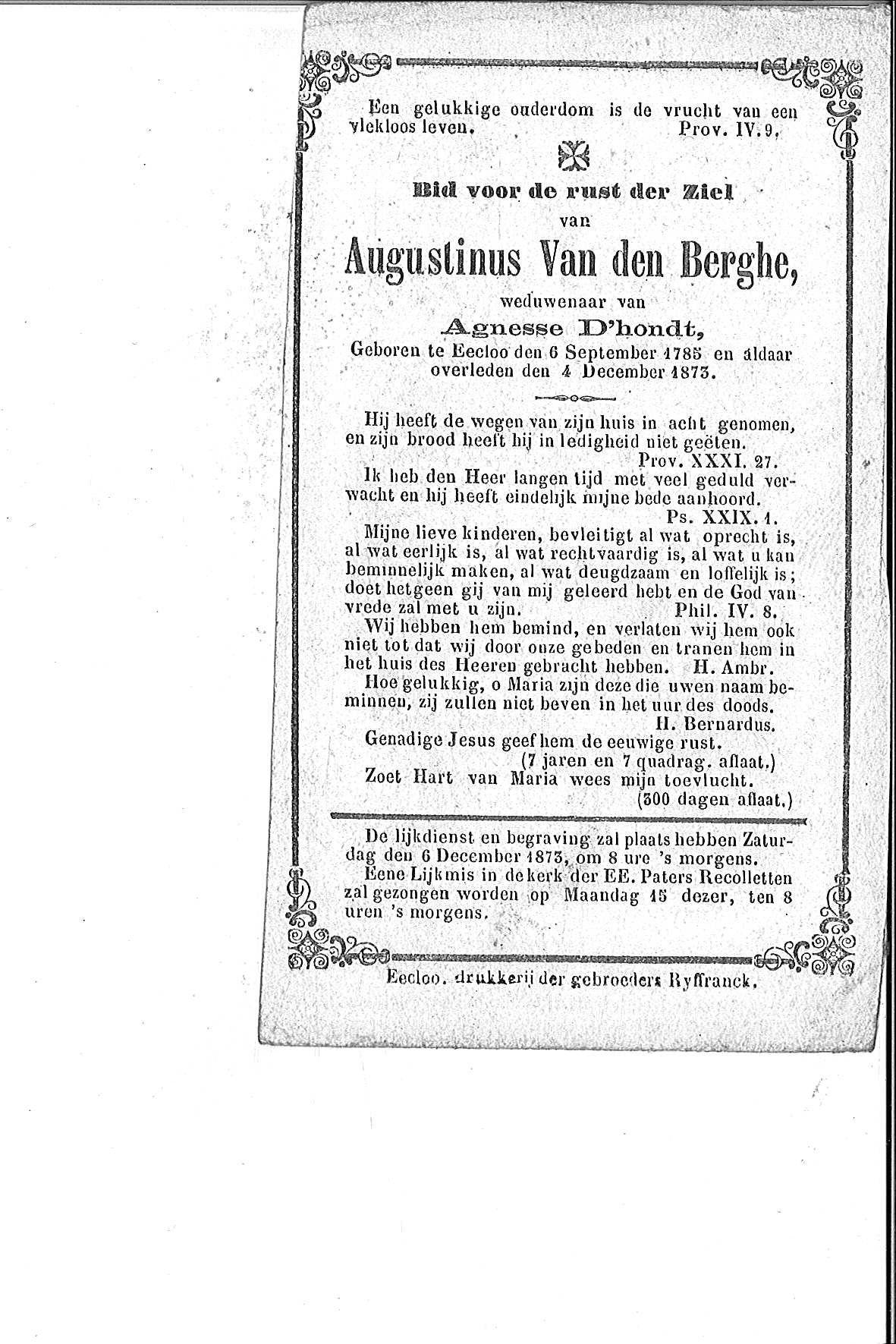 Augustinus(1873)20150730131418_00017.jpg