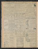 Gazette Van Kortrijk 1910-05-15 p4