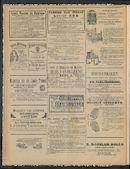 Gazette Van Kortrijk 1911-01-26 p4