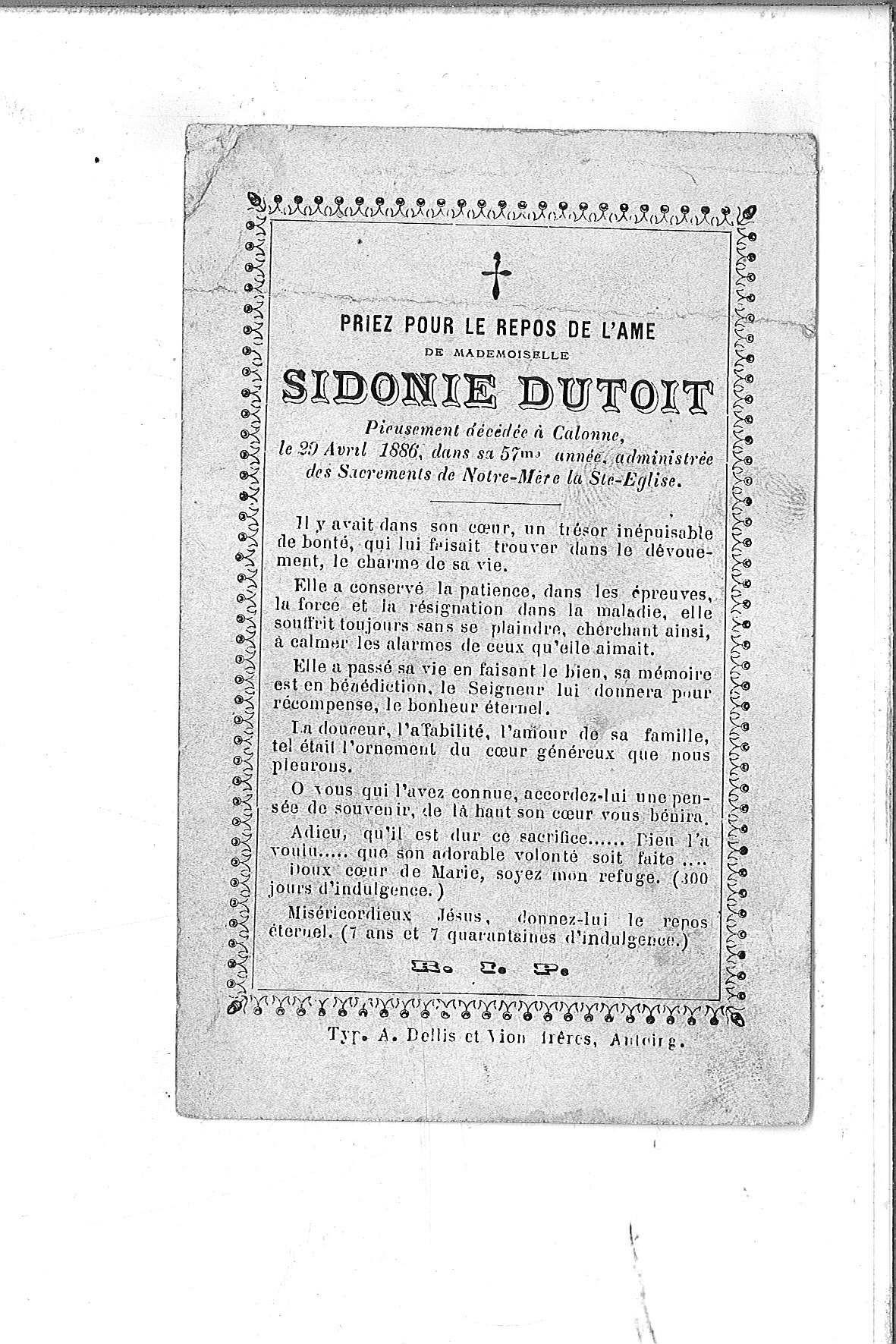 Sidonie(1886)20140619140328_00046.jpg