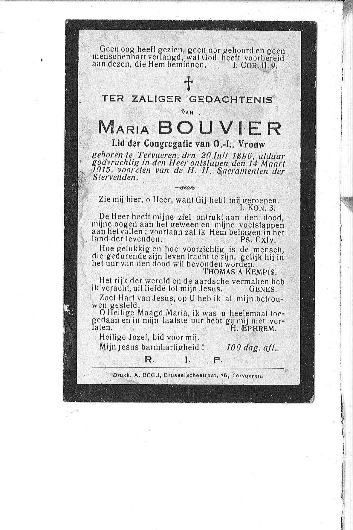Maria (1915) 20110712125805_00044.jpg