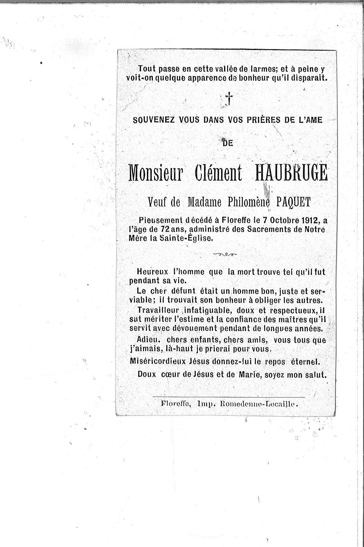Clément(1912)20140814153431_00021.jpg