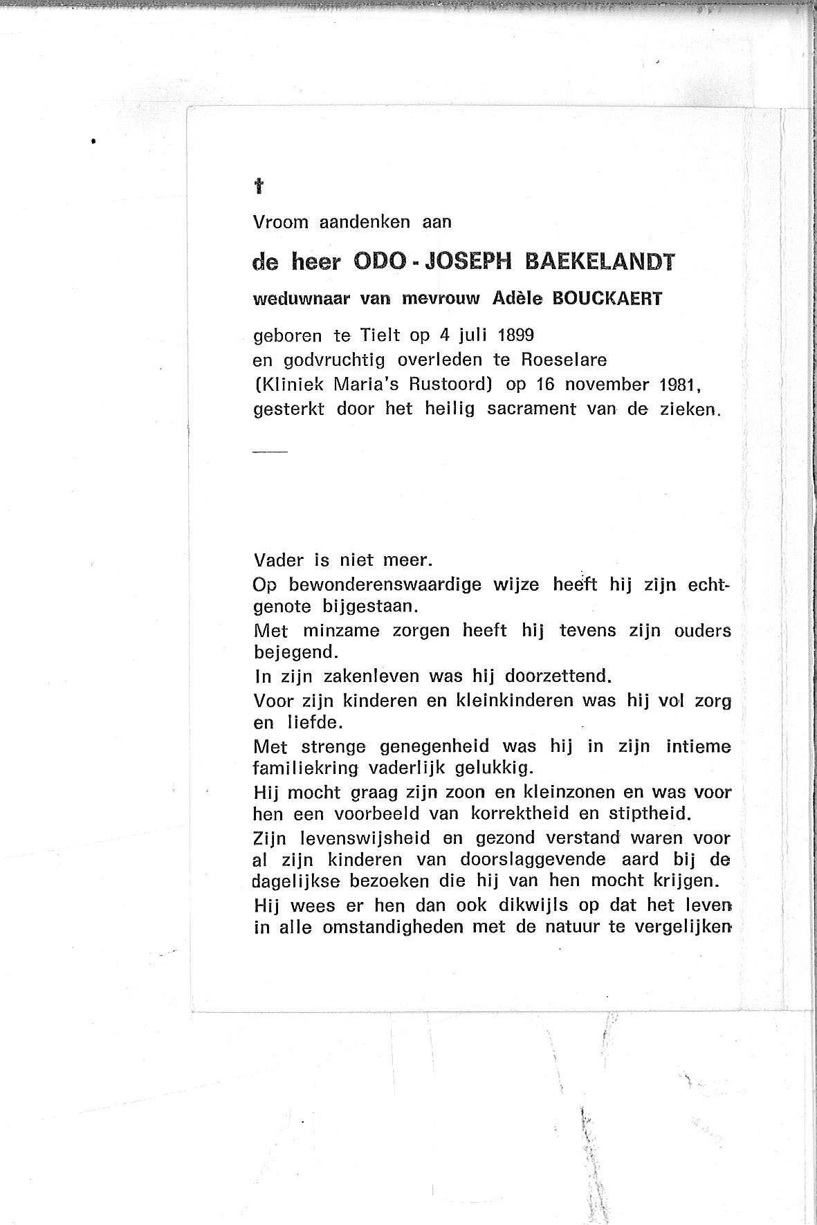 Odo-Joseph(1981)20130826105243_00077.jpg