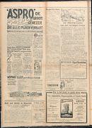 Het Kortrijksche Volk 1929-06-23 p4