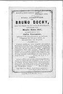 Bruno-(1875)-20121210105817_00010.jpg