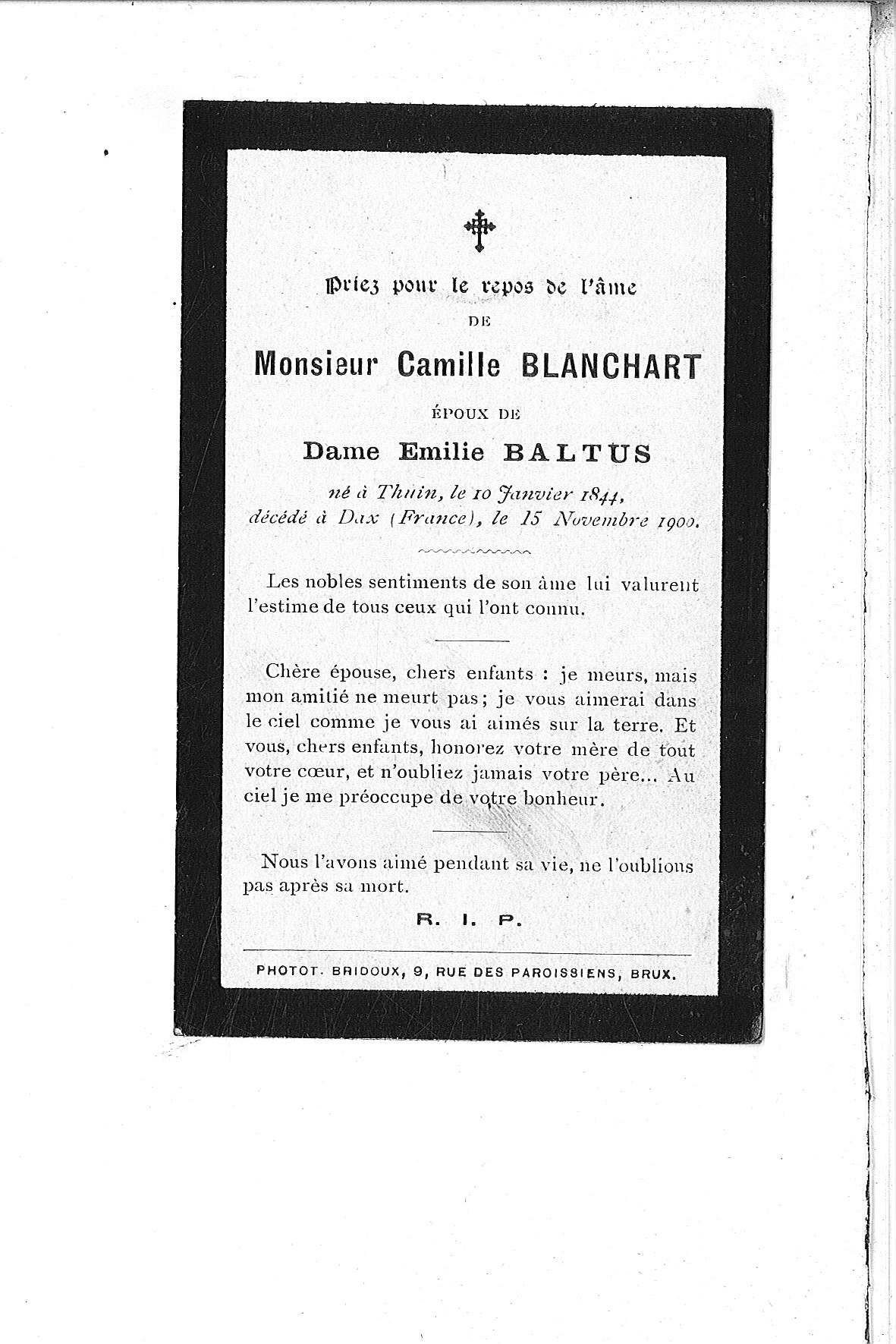 Camille(1900)20110303133103_00038.jpg
