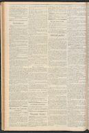 Het Kortrijksche Volk 1910-08-28 p2