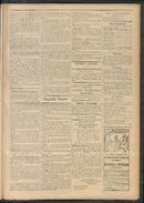 Het Kortrijksche Volk 1908-05-10 p3