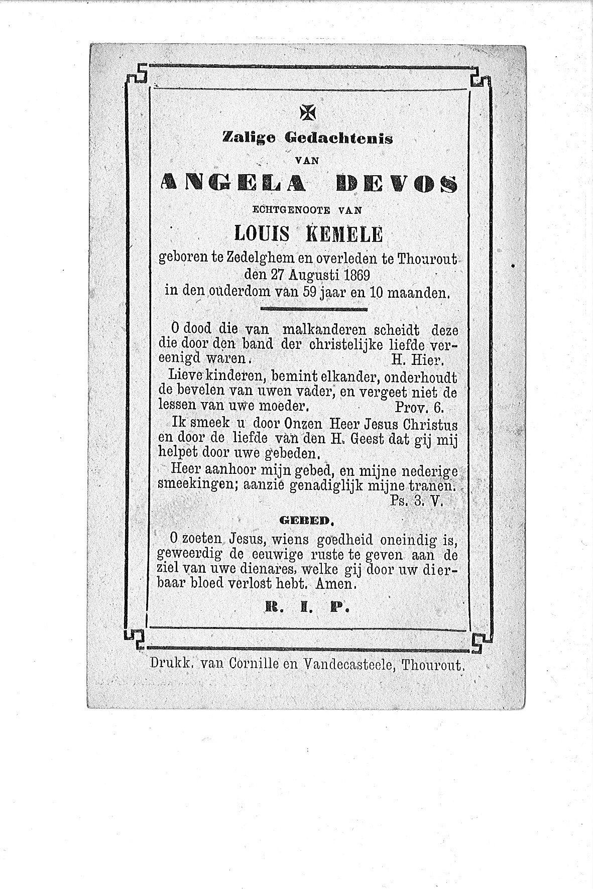 Angela (1869) 20091021153950_00039.jpg