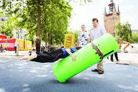 Sport@Kortrijk 2014