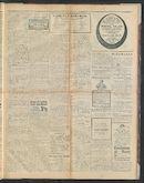 Het Kortrijksche Volk 1925-02-08 p3