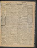 Gazette Van Kortrijk 1911-03-05 p3
