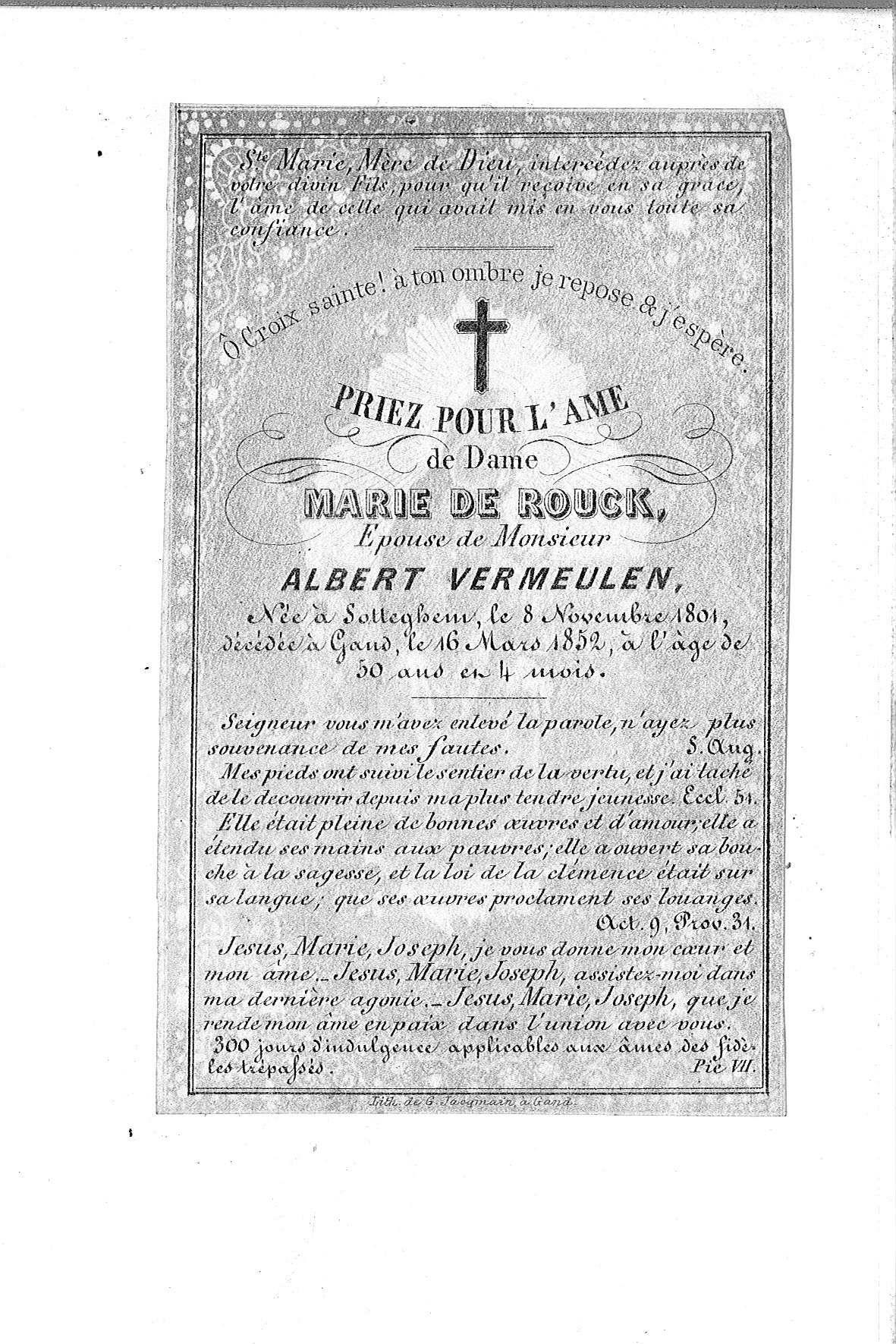 Marie-((1852)-20120814103040_00027.jpg