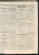 L'echo De Courtrai 1866-05-06 p5