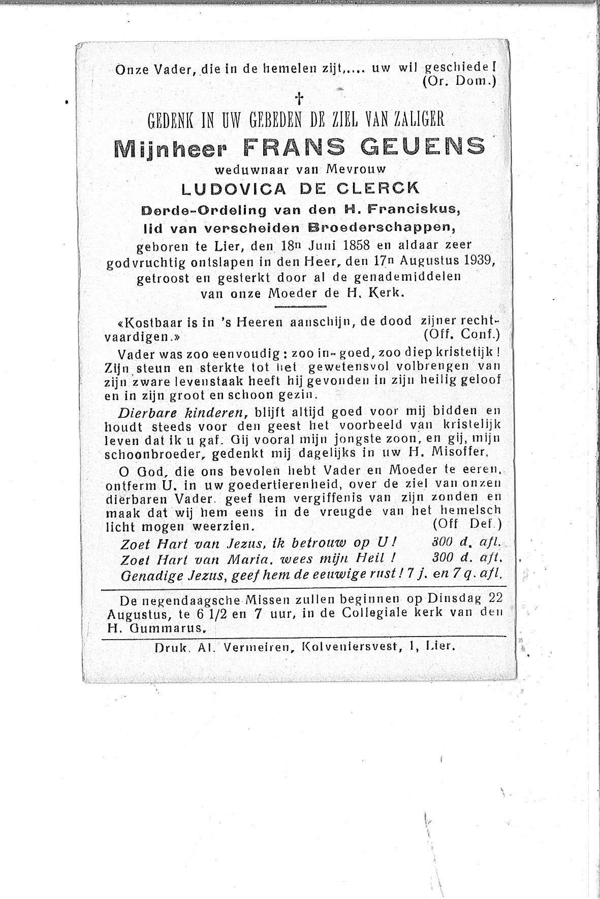 Frans (1939)20131210144048_00013.jpg