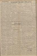 Kortrijksch Handelsblad 25 juli 1945 Nr59 p2