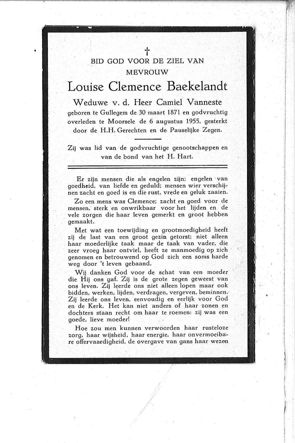 Louise-Clemence(1955)20100930161006_00002.jpg