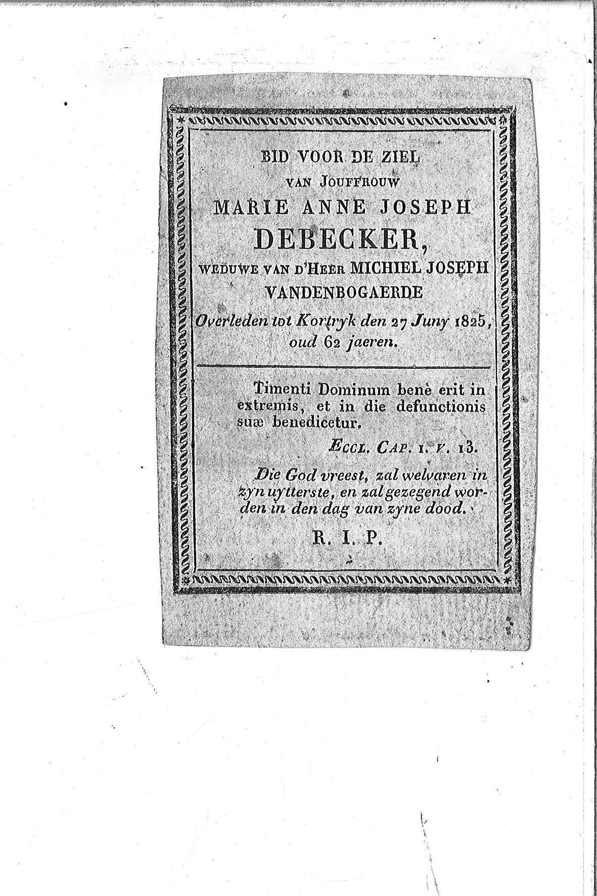Marie-Anne-Joseph(1925)20140328144018_00105.jpg