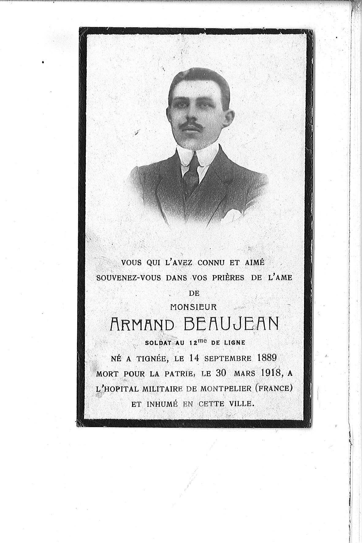Armand(1918)20101117115323_00013.jpg