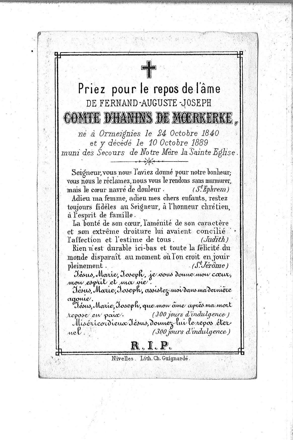 Fernand-Auguste-Joseph-(1889)-20121015081706_00050.jpg