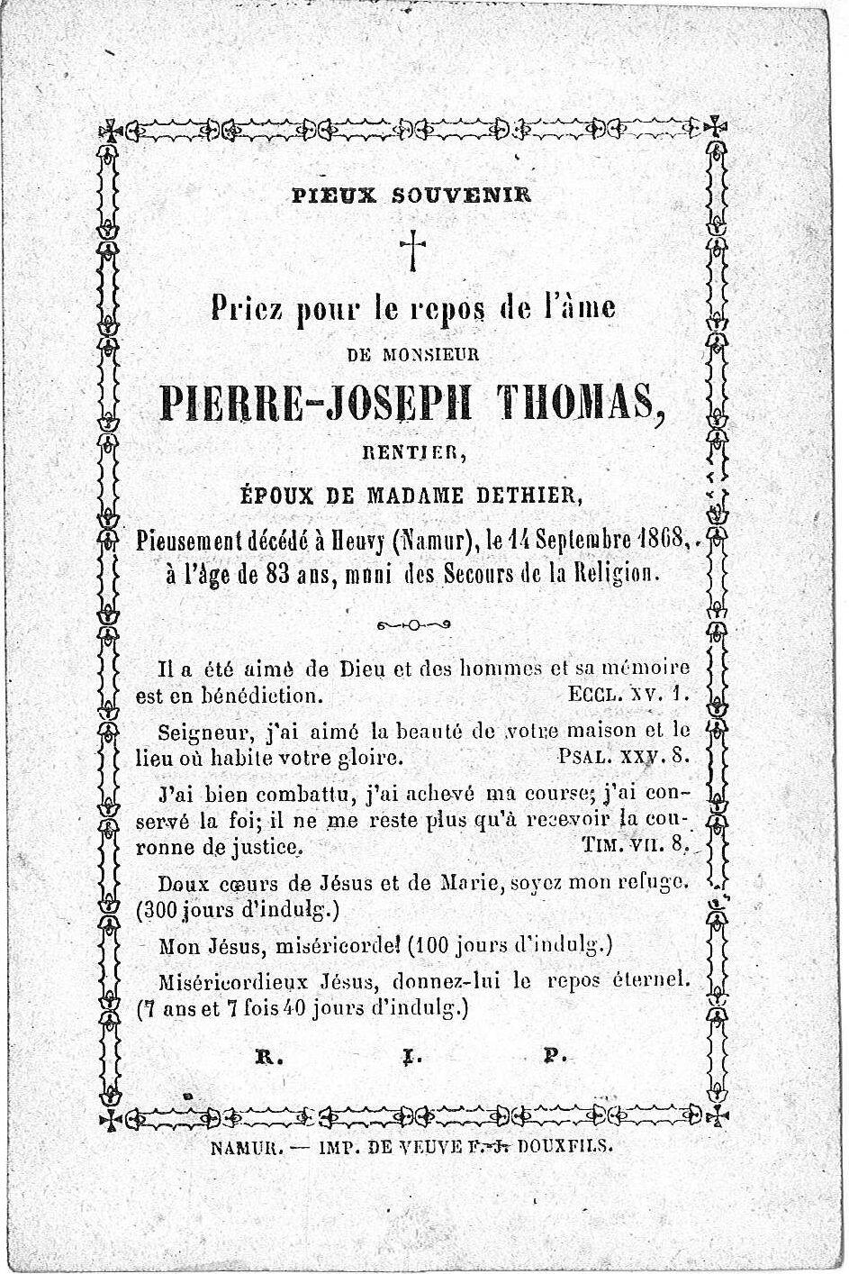 Pierre-Joseph(1868)20120621134457_00047.jpg