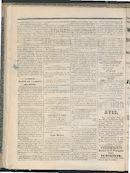 L'echo De Courtrai 1864-05-18 p2