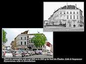 """""""Hotel des Flandres"""""""