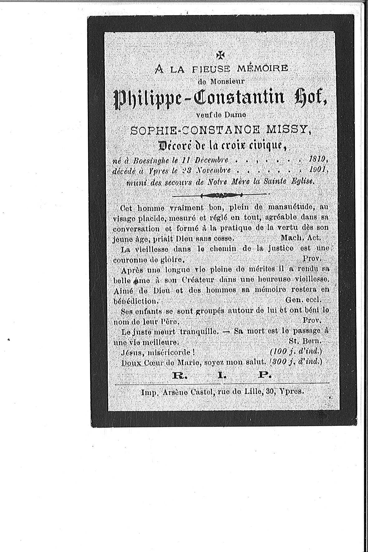 Philippe-Constantin(1901)20151002161158_00027.jpg
