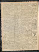Gazette Van Kortrijk 1907-03-24 p2
