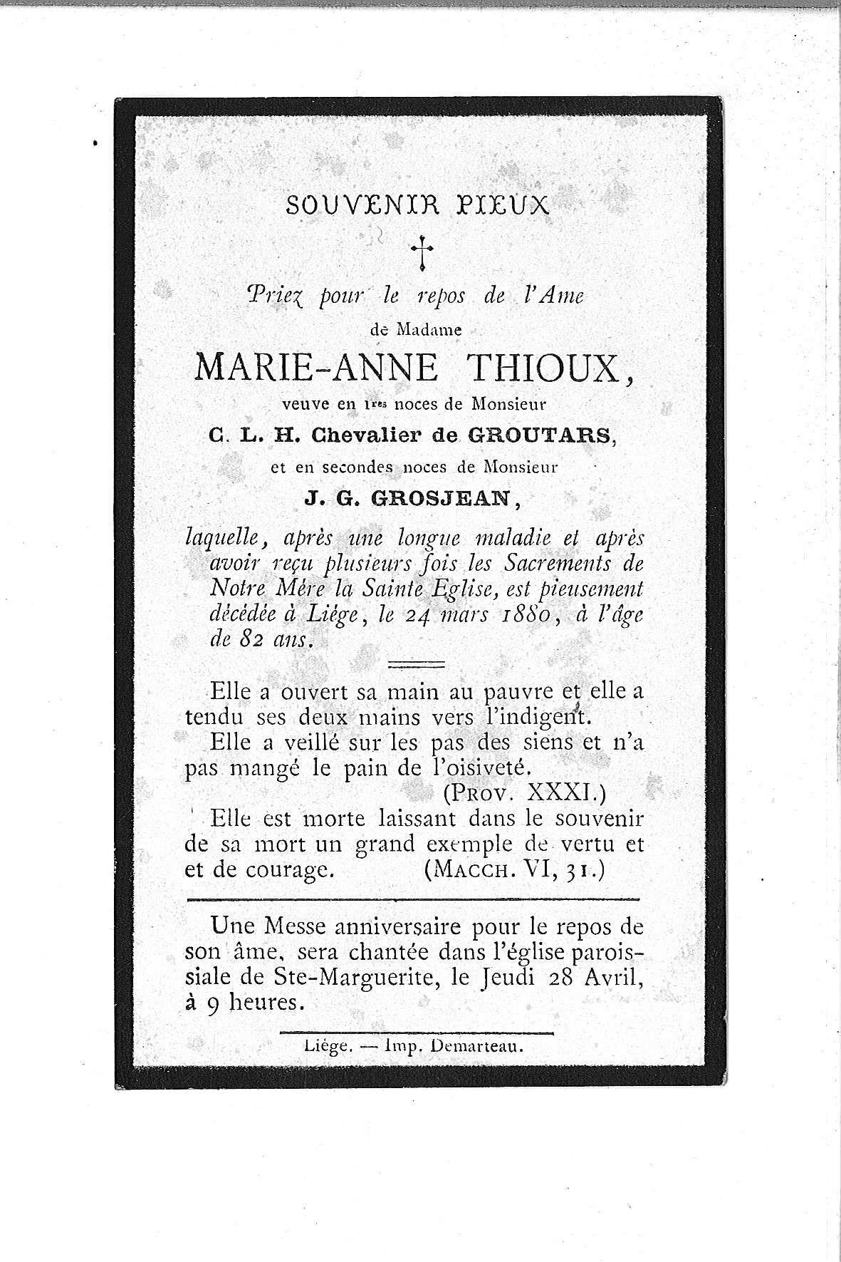 Marie-Anne(1880)20120621134457_00040.jpg