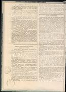 Petites Affiches De Courtrai 1835-11-01 p4