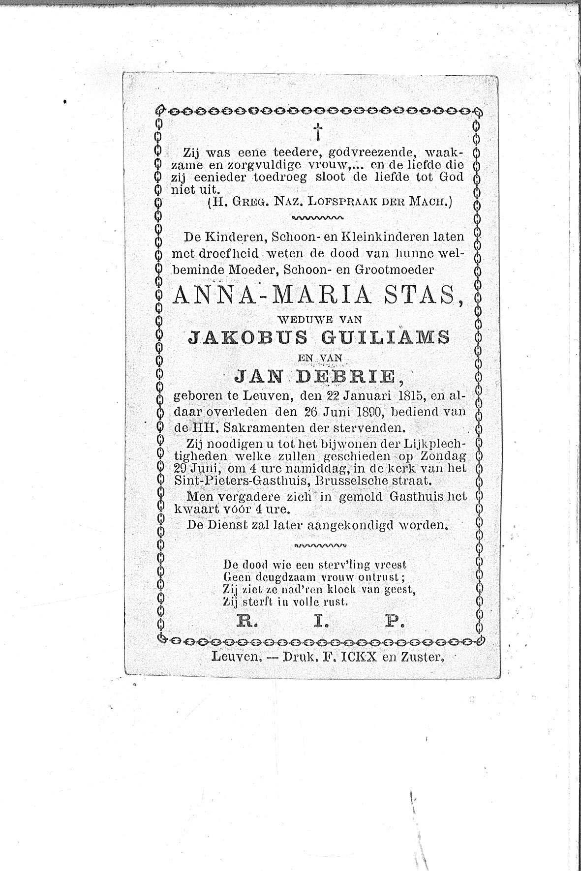 Anna-Maria(1890)20140527091631_00027.jpg