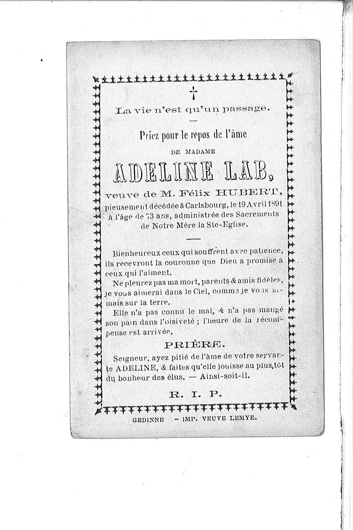 Adeline(1891)20110119142114_00006.jpg