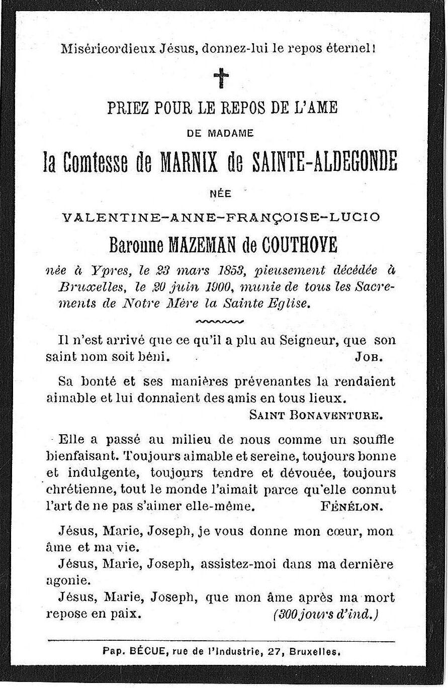 Valentine-Anne-Françoise-Lucio-(1900)-20121008124128_00182.jpg