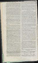 Petites Affiches De Courtrai 1835-11-29 p4