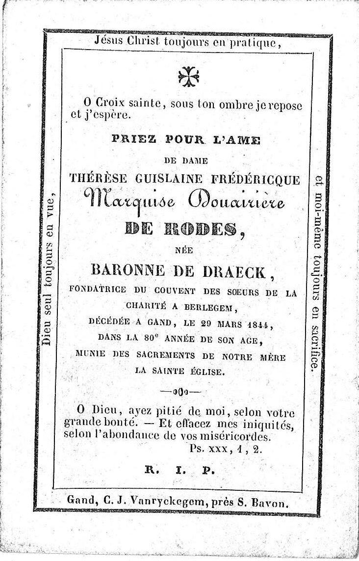 Thérèse-Guislaine-Frédéricque-(1844)-20120817110443_00057.jpg