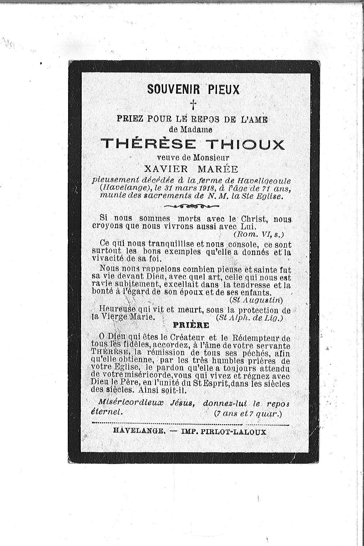 Thérèse(1918)20140825083222_00152.jpg
