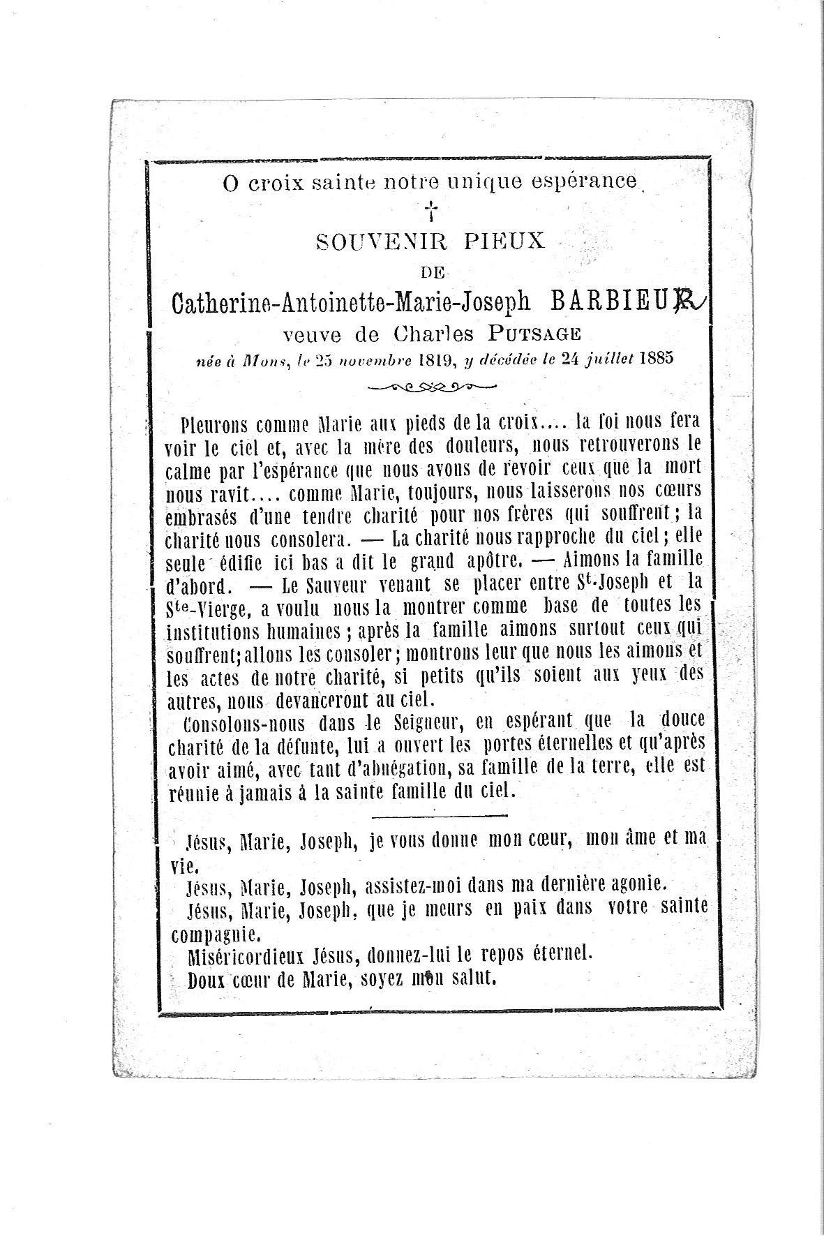 catherine-antoinette-marie-joseph(1819)20090604114516_00026.jpg