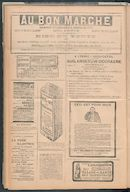 L'echo De Courtrai 1907-10-06 p6
