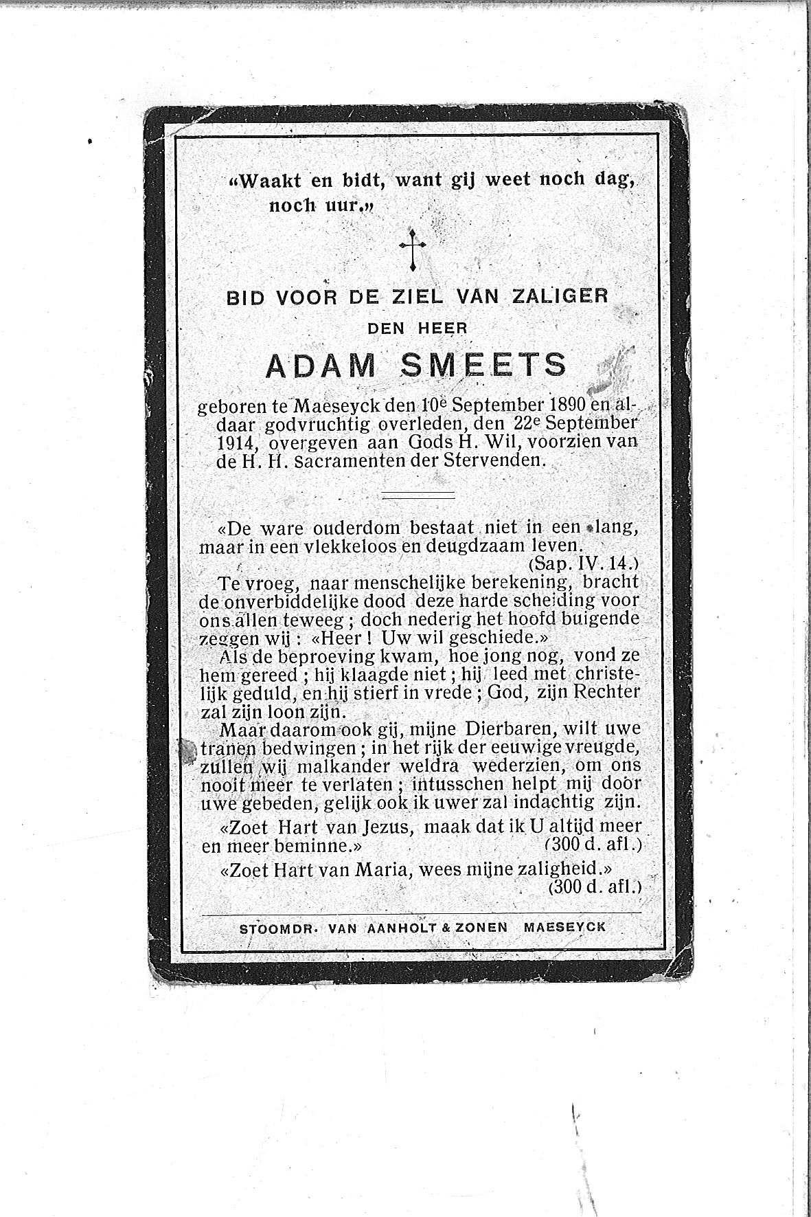 Adam(1914)20140402073932_00039.jpg