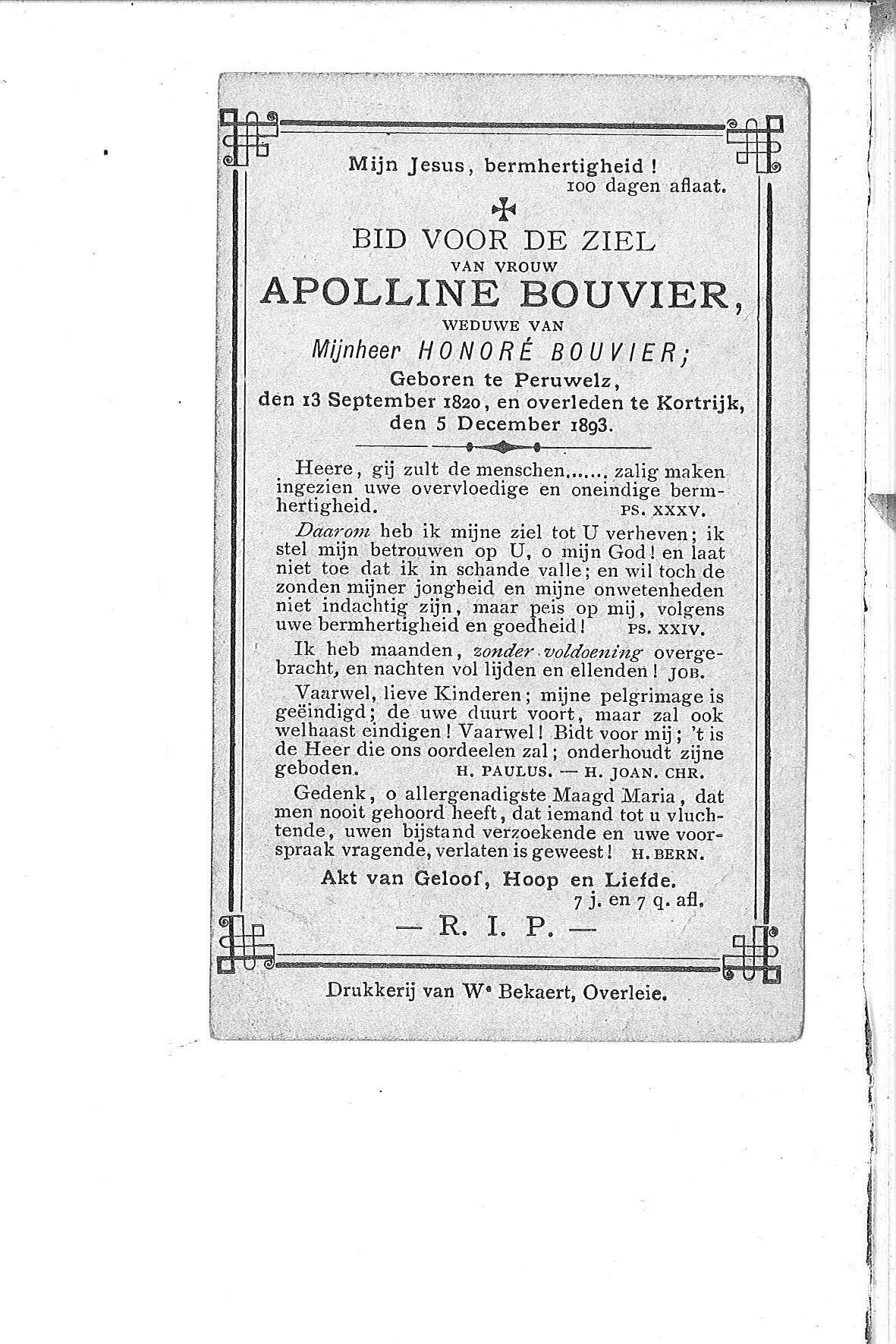 Apolline (1893) 20110712125805_00030.jpg