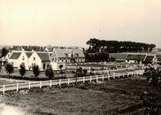 Ruiterclub Gulden Spoor 1938