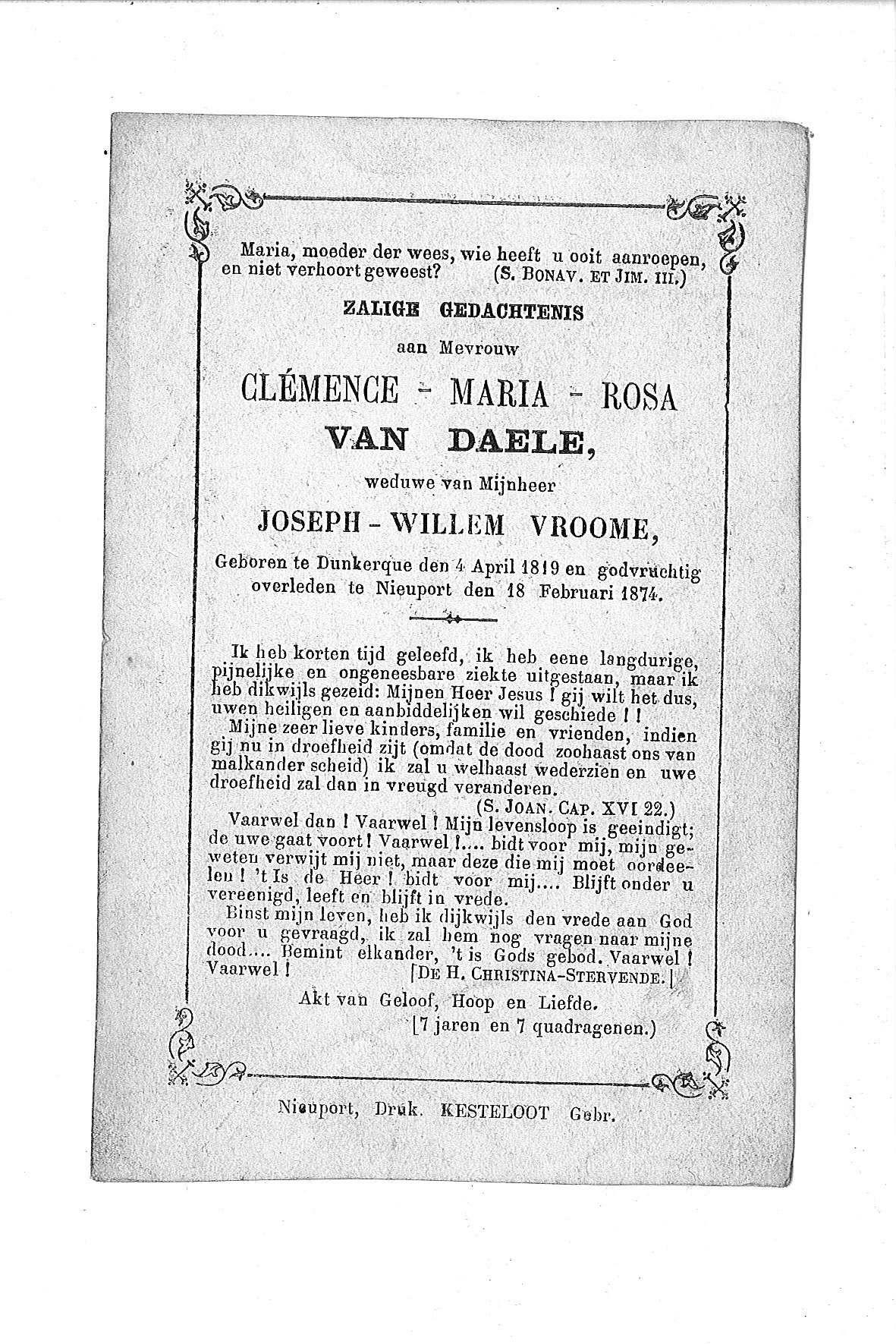 Clémence-Maria-Rosa(1874)20091211101053_00005.jpg