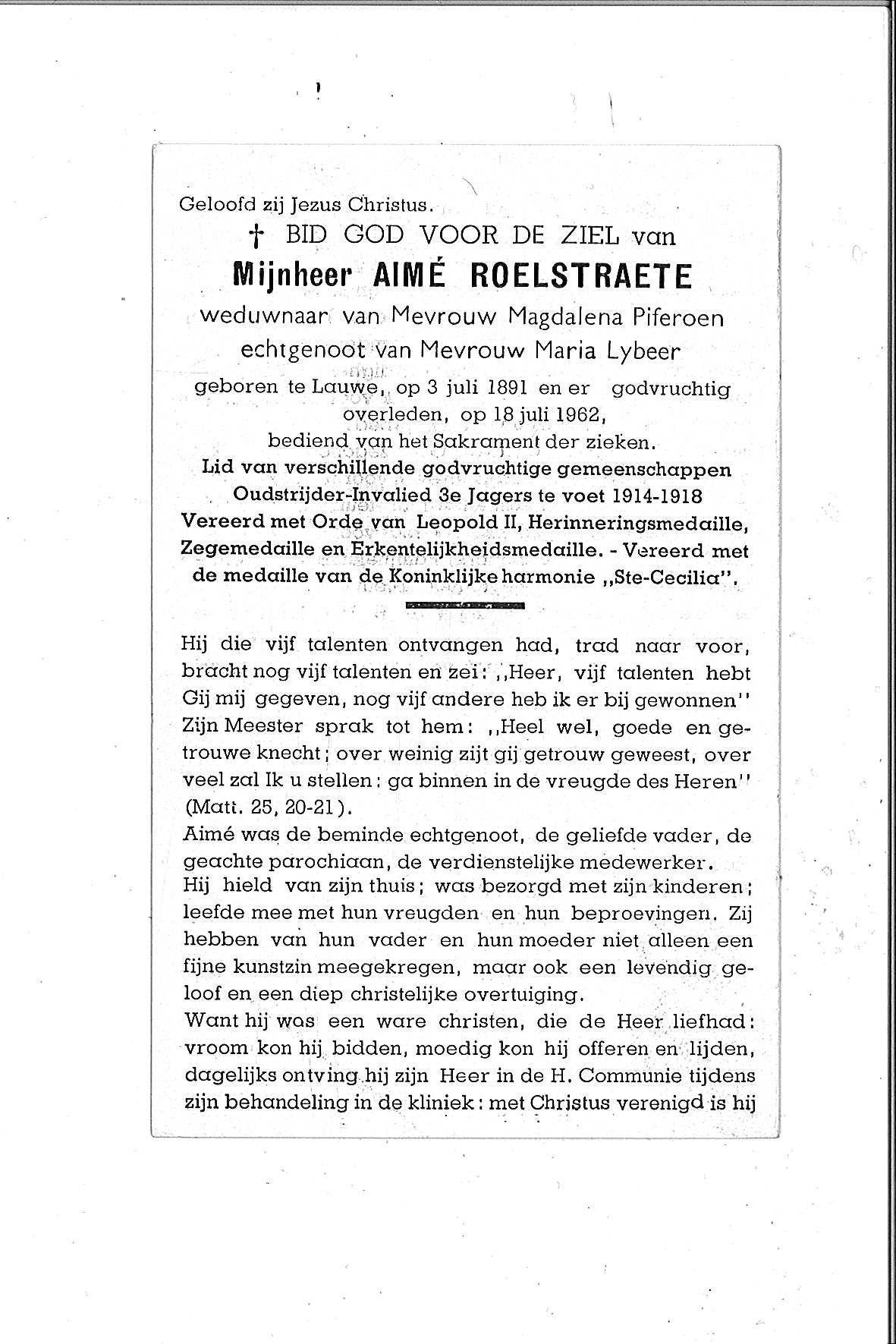 Aimé(1962)20141203091535_00001.jpg