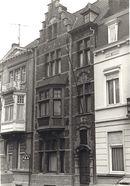 Doorniksewijk 15