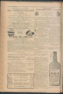L'echo De Courtrai 1894-07-19 p4