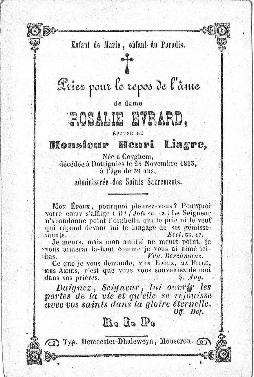 Rosalie-(1863)-20121105162927_00185.jpg