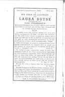 Laura (1940) 20110905084041_00126.jpg