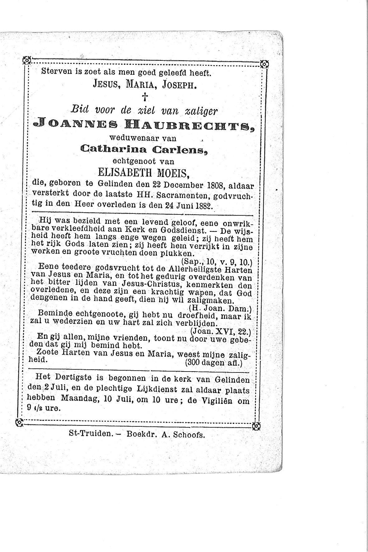 joannes(1882)20090414134348_00018.jpg